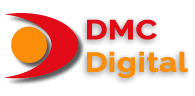 DMC Digital Agency